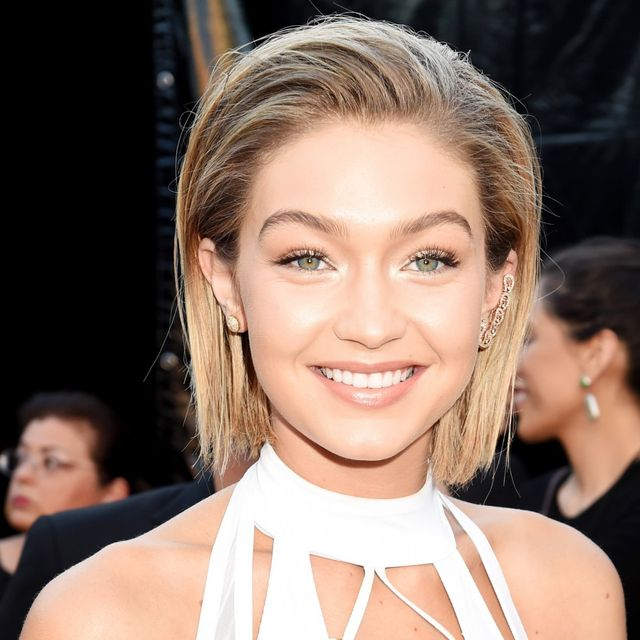 10 Times Gigi Hadid Totally Won at Instagram
