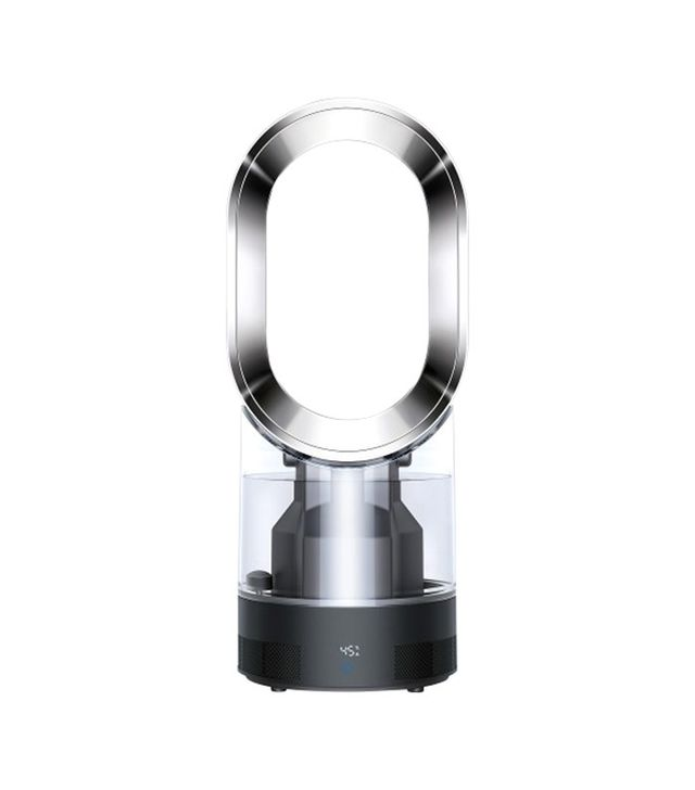 Dyson Ultrasonic Cool Mist Humidifier