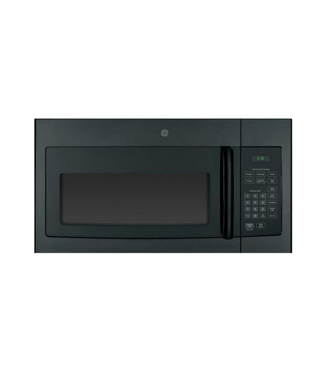 GE Over-the-Range Microwave