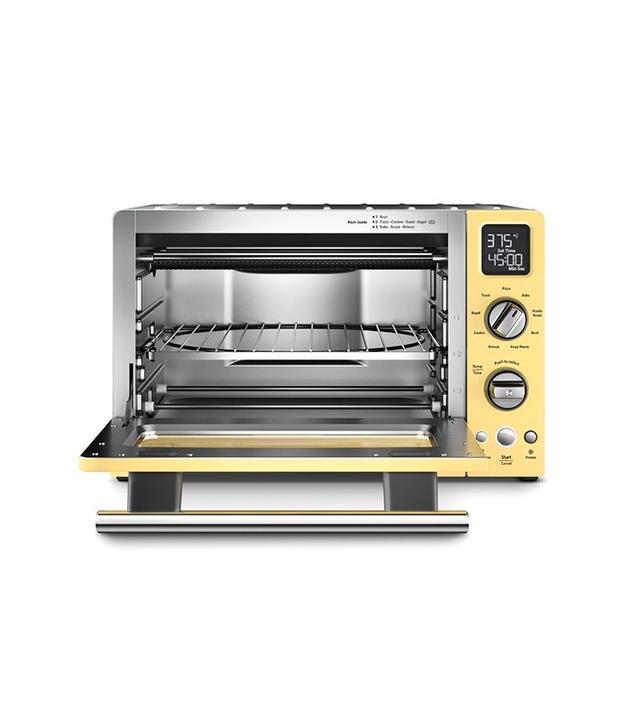KitchenAid Convection Counterop Oven