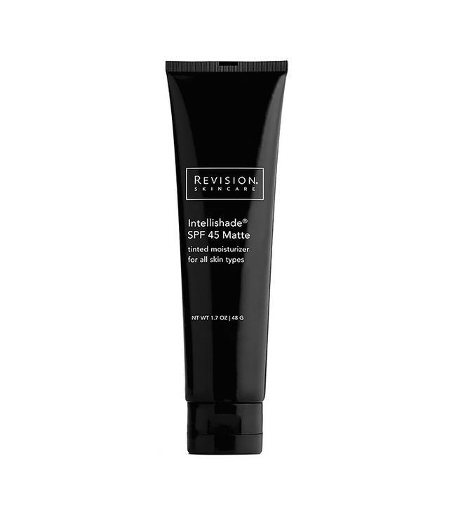 Revision Skincare Intellishade Tinted Moisturizer Original SPF 45