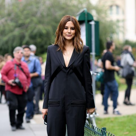 The 7 Fashion Commandments Stylish Women Live By