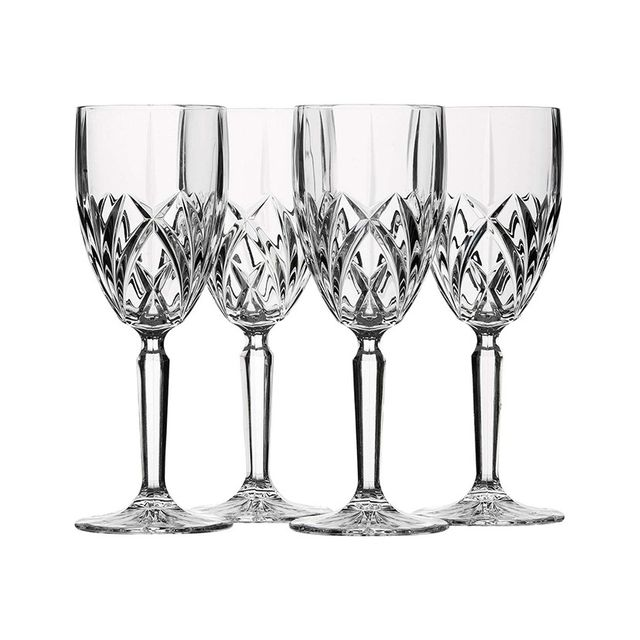 Marquis by Waterford White Wine Set of 4