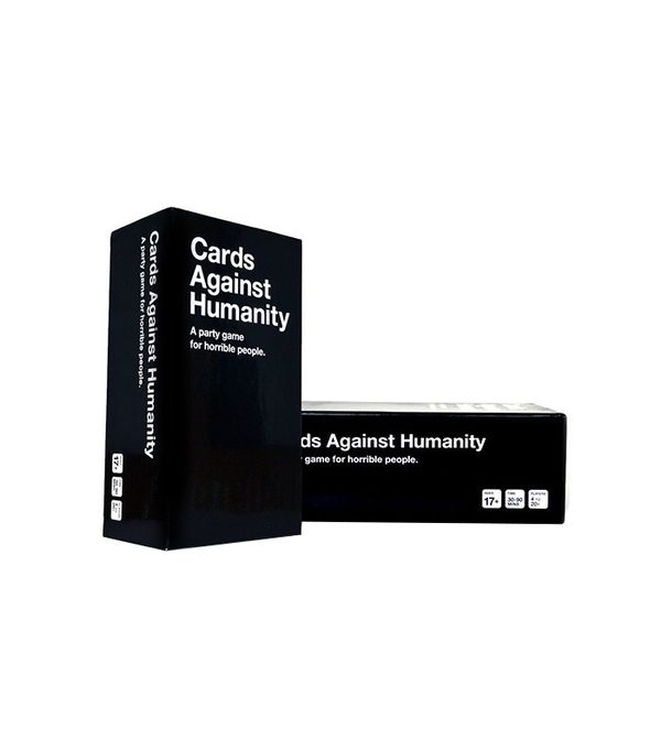 Cards Against Humanity Cards Against Humanity Set