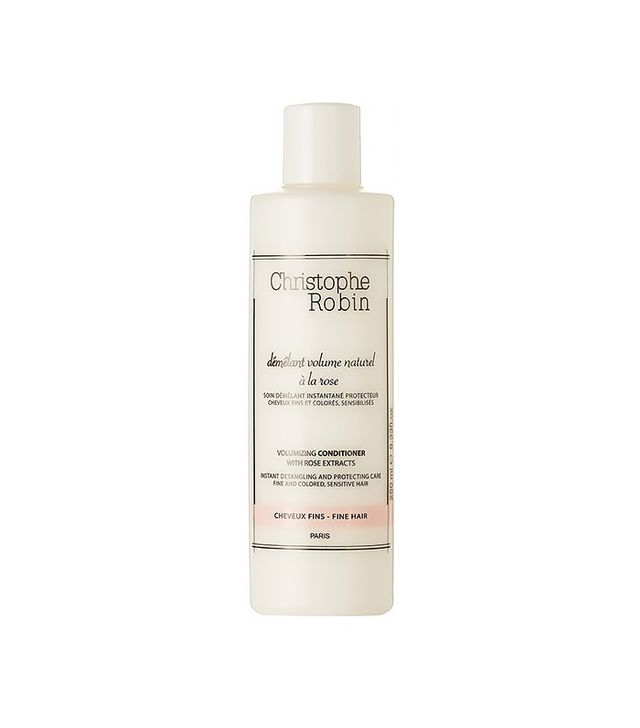 Christophe Robin Volumizing Conditioner