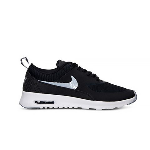 Air Max Thea Running Sneakers