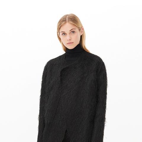 Maryon Coat
