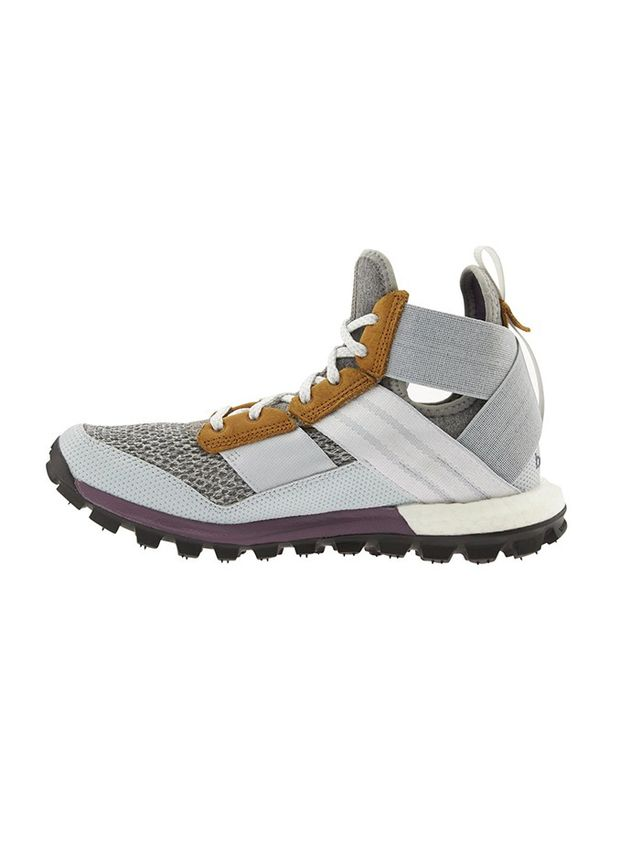 Adidas Response Trail Boost Boot