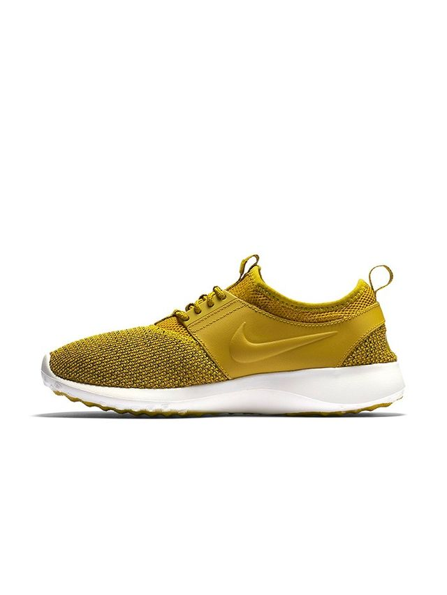 stylish athletic shoes for every type of workout whowhatwear