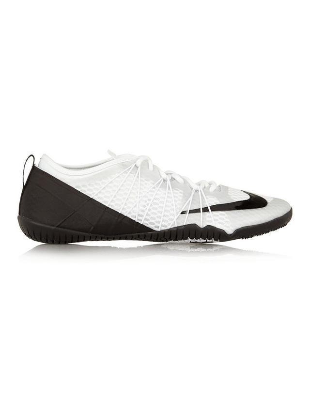 Nike 1.0 Cross Bionic Sneakers