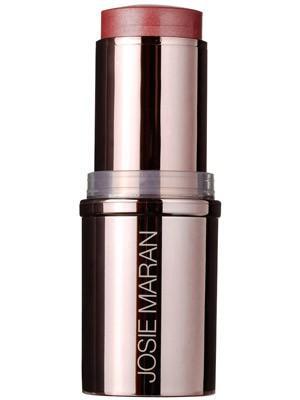 Josie Maran Cosmetics Argan Colour Stick