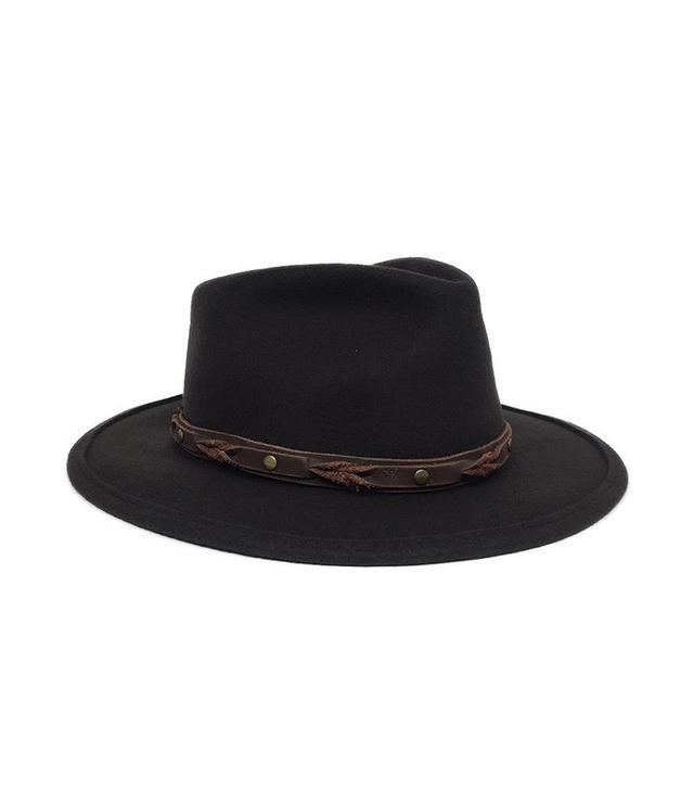 Gigi Pip Hymas Hat