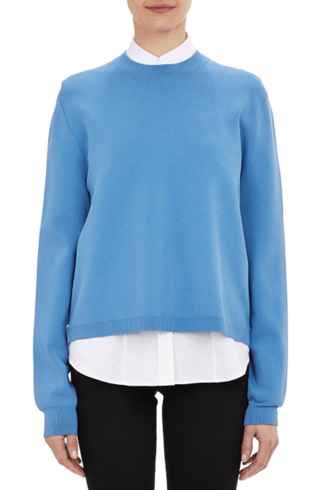 Acne Studios Misty Sweater