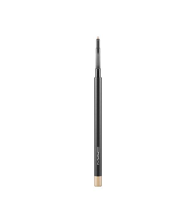 MAC Eye Brows Pencil
