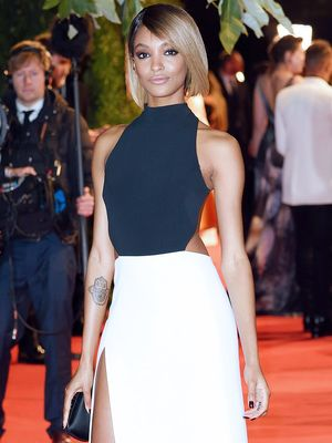 Fashion Cues to Take From Jourdan Dunn's Best Outfits