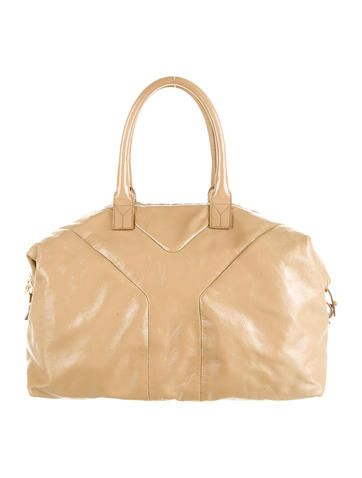 Yves Saint Laurent Easy Bag