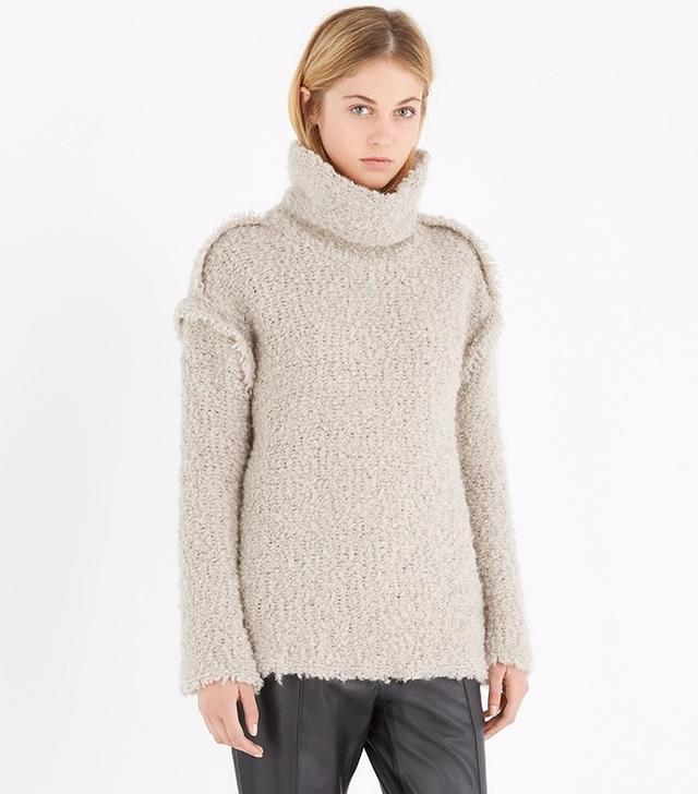 Iro Cliff Sweater