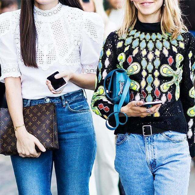 11 Women to Follow on Instagram for Fashion Career Inspiration