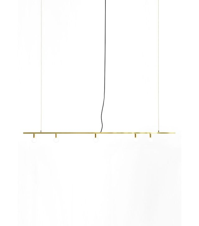 Lambert & Fils Dot Line Suspension