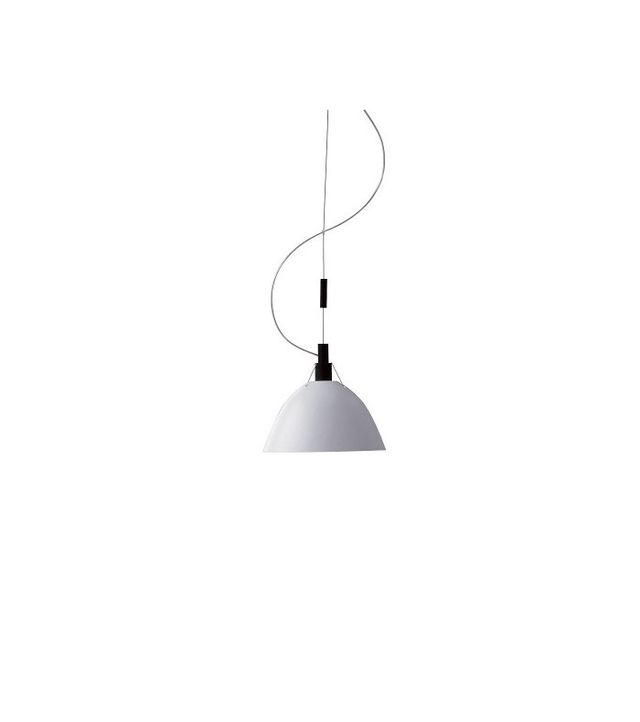 Ingo Maurer Max. Up and Down Pendant Lamp