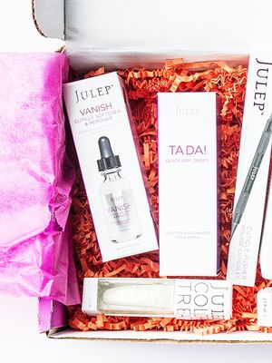 7 Beauty Subscriptions That Make Amazing Gifts