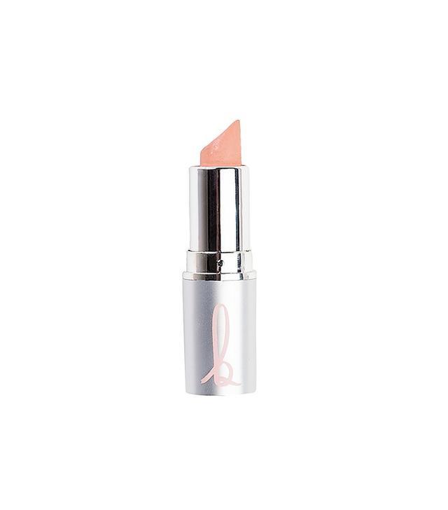 Blushington B. Lovely Lipstick