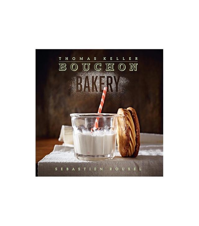 Bouchon Bakery by Sebastien Rouxel
