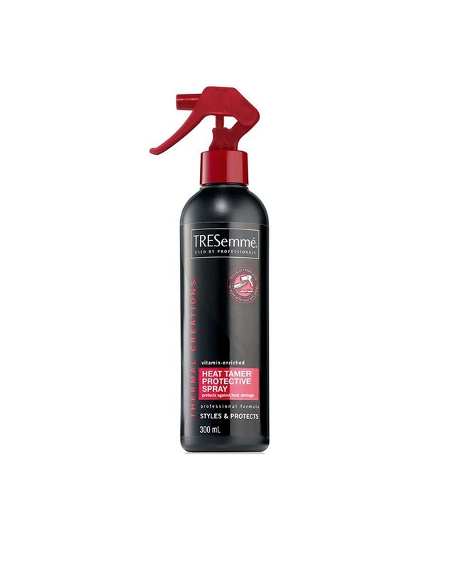 Tresemme Thermal Styling Heatspray