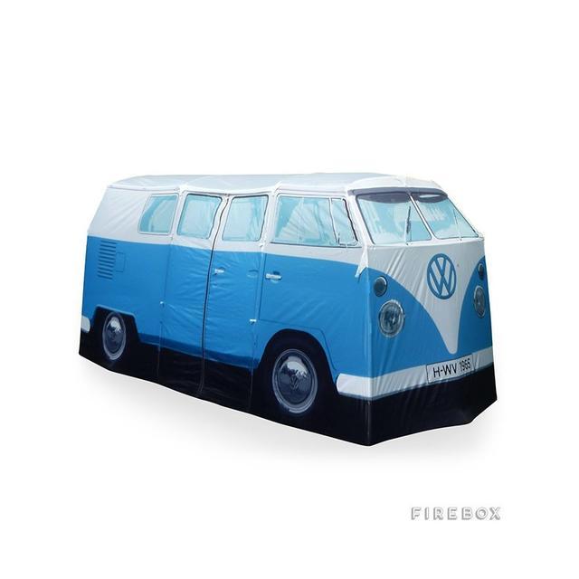 VW VW Camper Van Tent