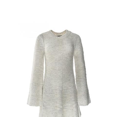 Celeste Sweater Dress