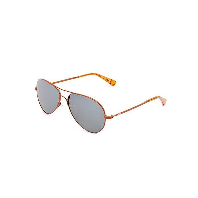 MCM Space Sunglasses