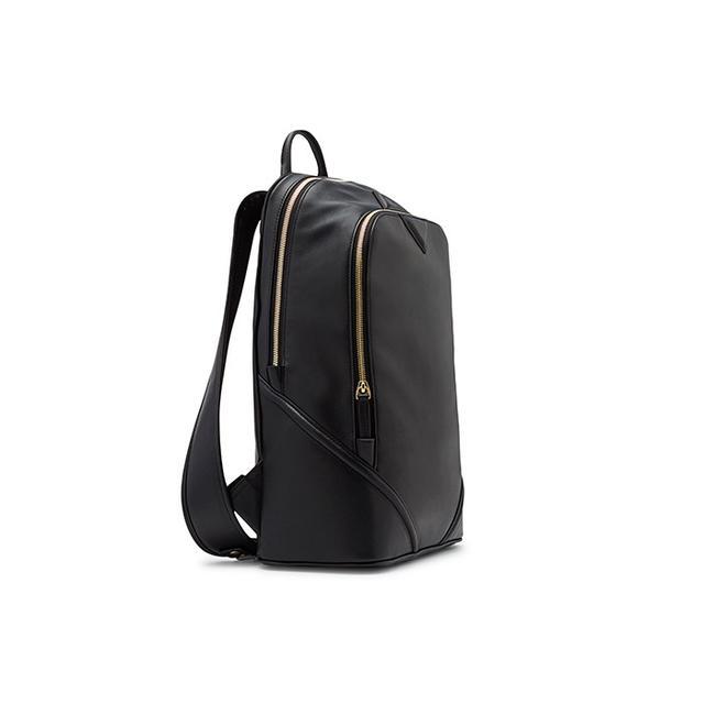 MCM Duke Nappa Backpack