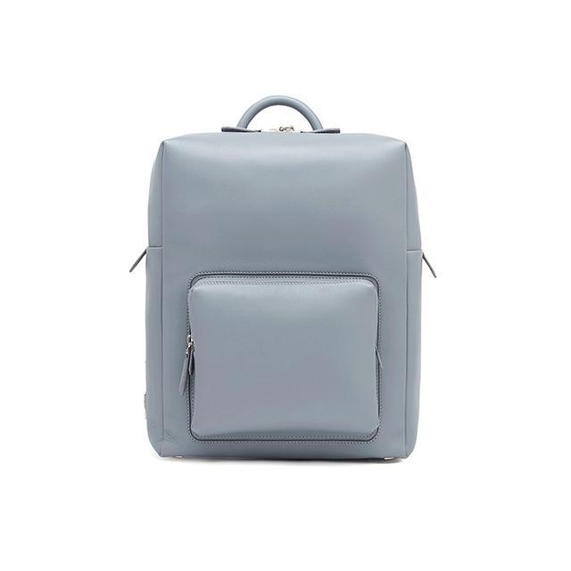MCM Munich Backpack