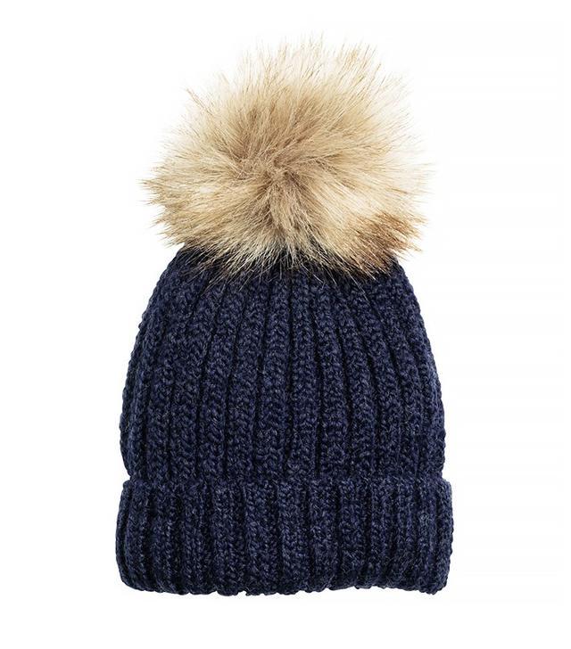 H&M Wool-Blend Hat