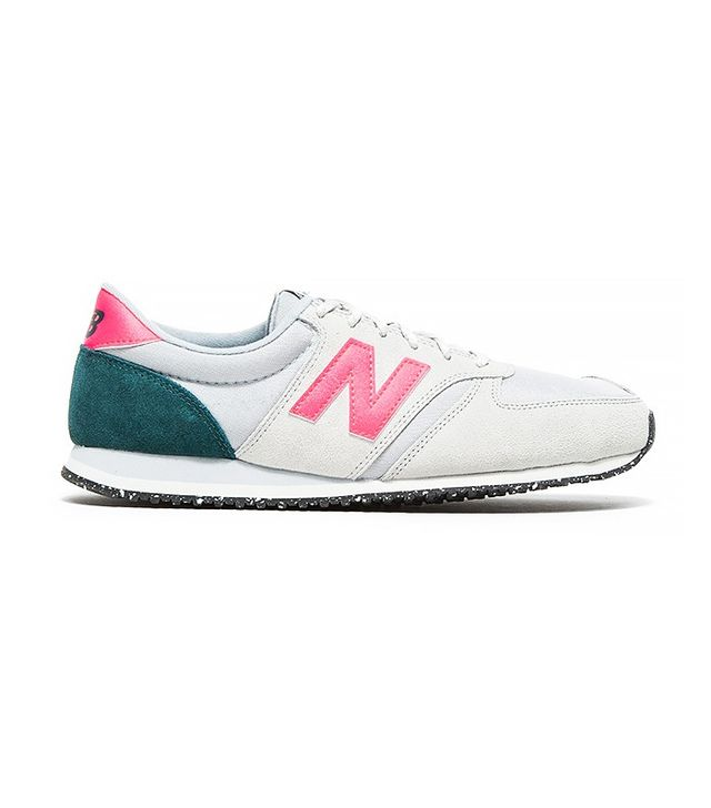 New Balance 420 Sneakers ($
