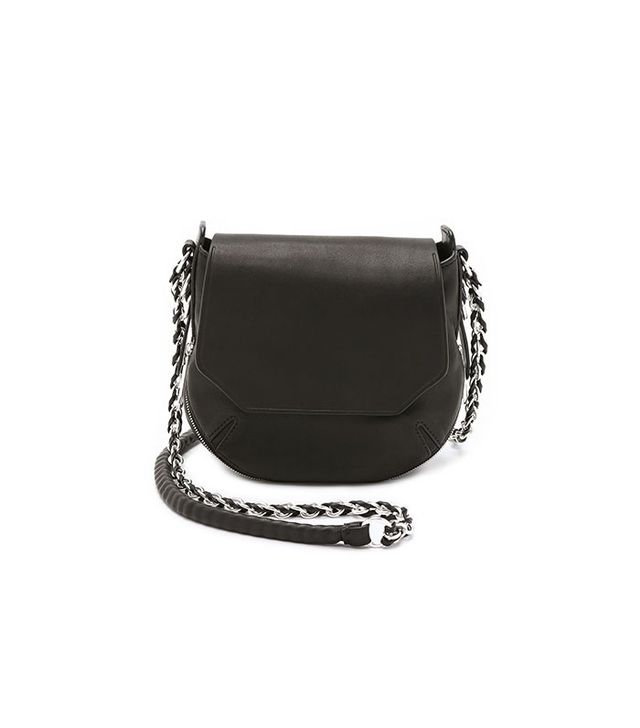 Rag & Bone Bradbury Mini Bag