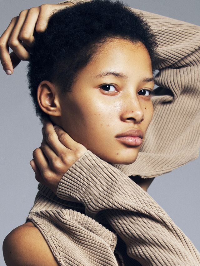 cropped-afro