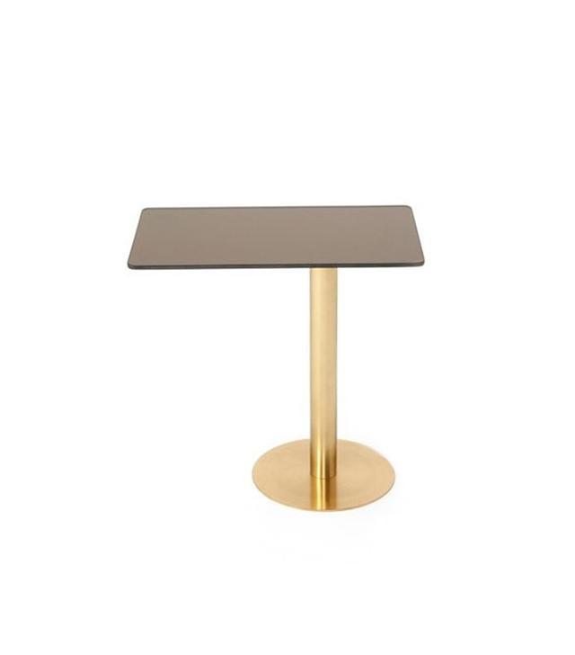 DwellStudio Flash Table Rectangle