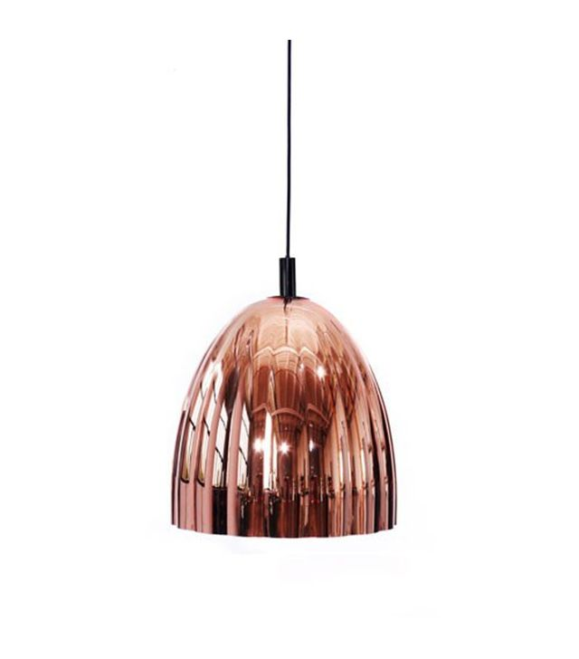 Filipe Lisboa for Viso Juicy Pendant Light