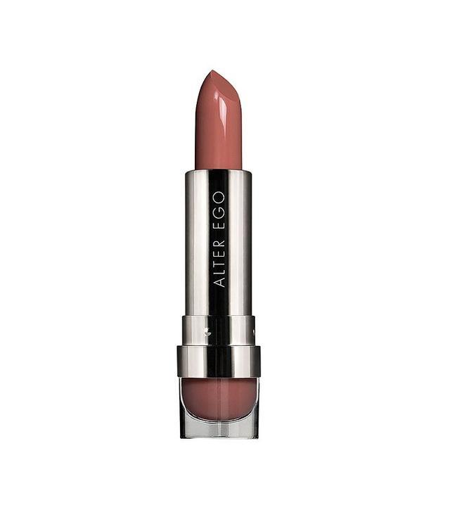 Lorac's Alter Ego Lipstick in Duchess