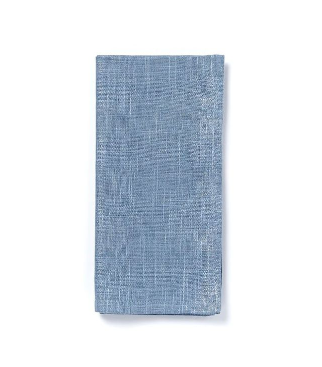 Teroforma Chambray Collection Runner