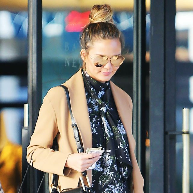 Every Celebrity's Favorite Place to Shop