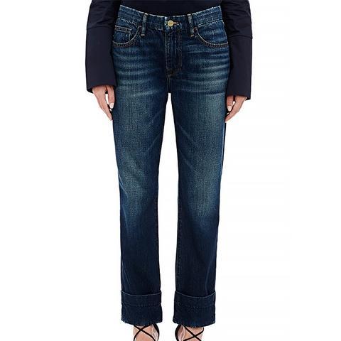 Le Grand Garçon Jeans