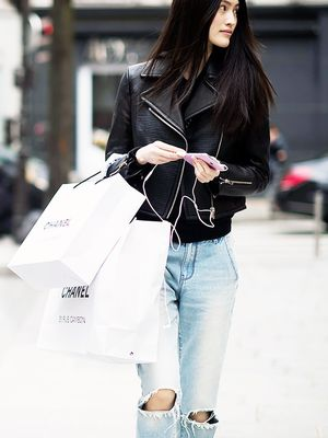 What Your Astrological Sign Says About Your Shopping Habits