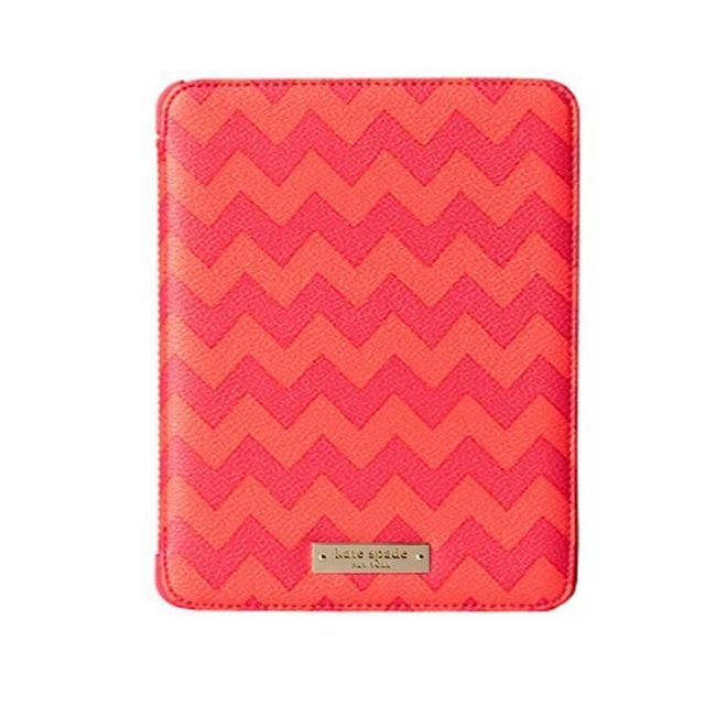 Kate Spade New York iPad Folio