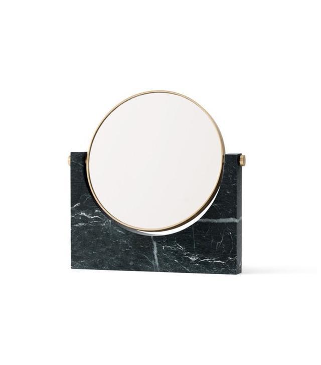 Studiopepe Pepe Marble Mirror