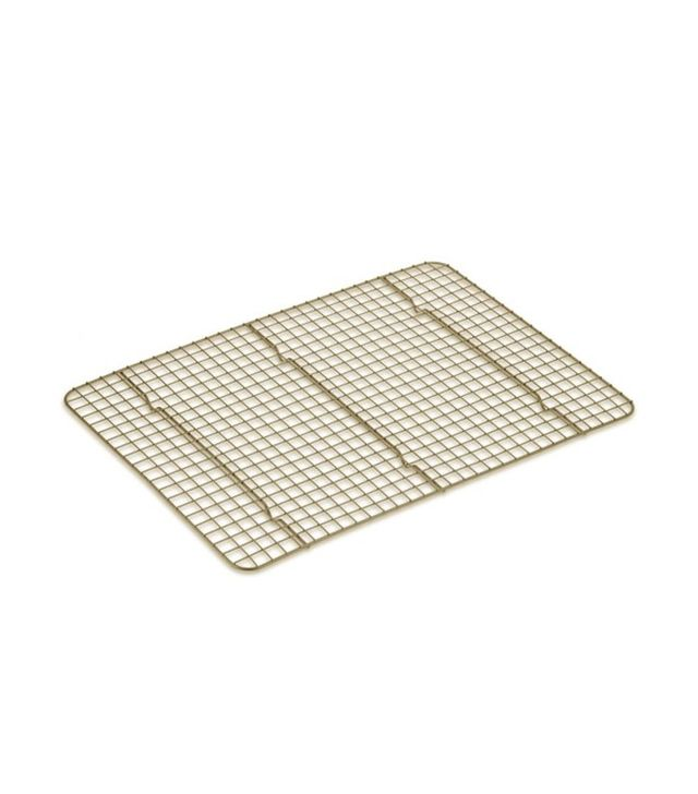 Goldtouch Nonstick Cooling Rack