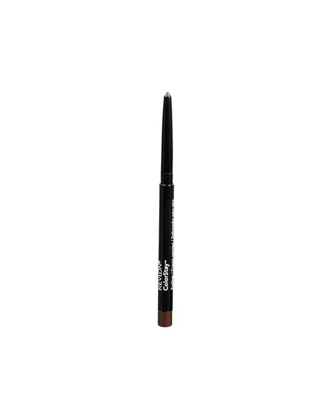 Revlon ColorStay Eyeliner Pencil,
