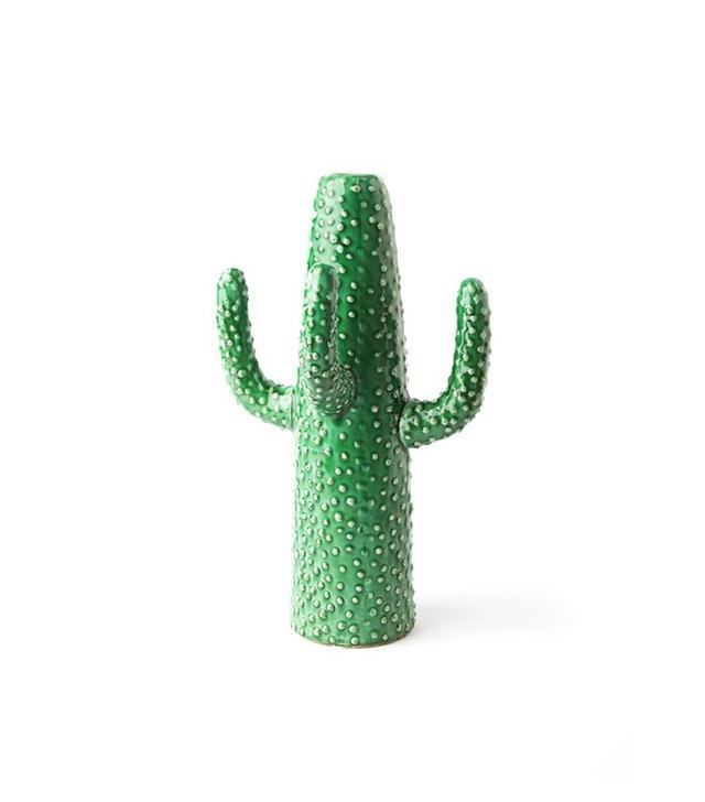 Serax Large Cactus