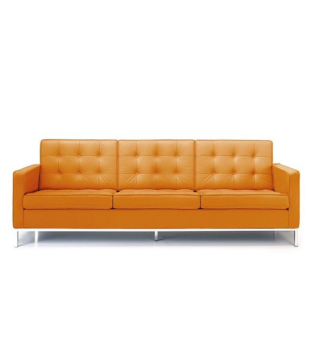 Rove Concepts Florence Knoll Sofa